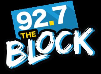 927theblock