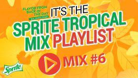 Mix 6