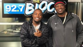 Project Pat And DJ Ace