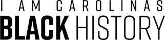 I Am Carolina Black History- BHM_RD Charlotte_January 2020