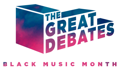 The Great Debates_February 2020