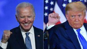 COMBO-US-VOTE-TRUMP-BIDEN