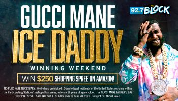 National: Gucci New and Now Father's Day Winning Weekend_June 2021
