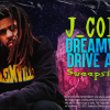 DREAMVILLE DRIVE AWAY SWEEPSTAKES