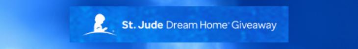 Dream Home - Web Banner - Generic